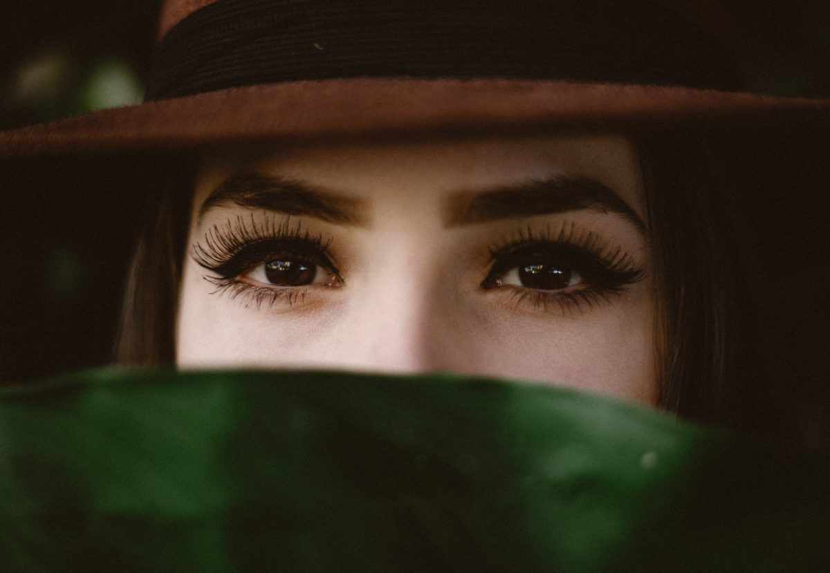 microblading-aftercare